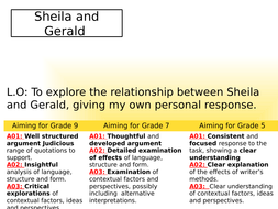 AIC-Lesson-8--Sheila-and-Gerald-.pptx