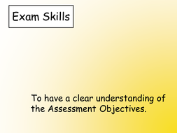AIC-lesson-13--Assessment-Objectives-.pptx