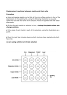C5.2-displacement-METHOD-(1-per-page).docx