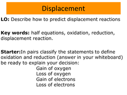 C5.2-Displacement-reactions-(double).pptx