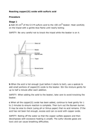 C5.5-Reacting-copper(II)-oxide-with-sulfuric-acid-REQUIRED-PRACTICAL.docx