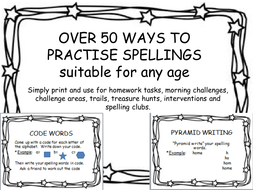 OVER-50-WAYS-TO-PRACTICE-SPELLINGS.pdf