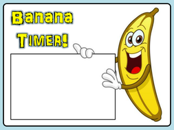 classroom timer 1 minute 60 second timer including countdown
