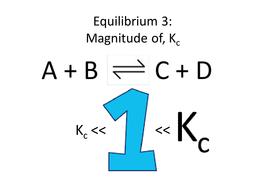 Equilibrium-Lesson-3---Magnitude-of--Kc.pptx