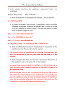 Equilibrium-Lesson-3---The-Monster-Kc-worksheet-answers.docx