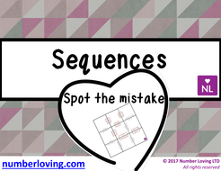 Sequences_spot_the_mistake-.pdf