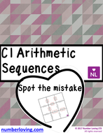 C1_Sequences_spot_the_mistake_Dominoe-update-.pdf