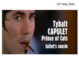 Tybalt-STEAM.pptx