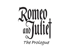 Romeo-and-juliet-72-lesson2.pptx