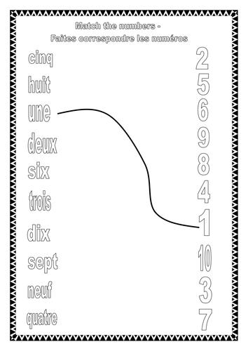 pdf, 134.08 KB