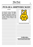Pudsey-Newspaper-Cover.doc