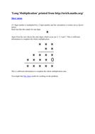 Long-Multiplication.docx