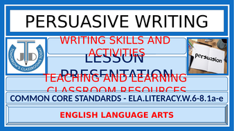 PERSUASIVE-WRITING-PPT.pptx