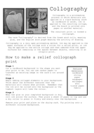 Collography-how-to.doc