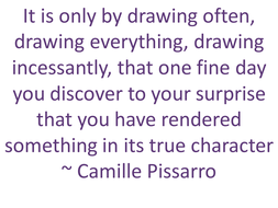 Drawing-quotes.pptx