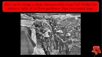 preview-images-armistice-day-poetry-and-interviews-with-veterans-17.pdf