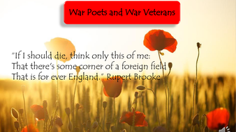 preview-images-armistice-day-poetry-and-interviews-with-veterans-1.pdf