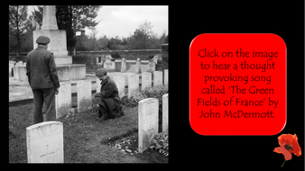 preview-images-armistice-day-poetry-and-interviews-with-veterans-18.pdf