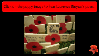 preview-images-armistice-day-poetry-and-interviews-with-veterans-14.pdf