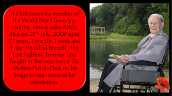 preview-images-armistice-day-poetry-and-interviews-with-veterans-16.pdf