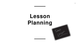 Lesson-planning-PPD-session.pptx