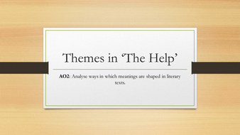 Themes-in--The-Help-.pptx
