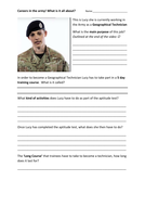 Careers-in-the-Army.docx