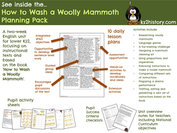 See-Inside....How-to-Wash-a-Woolly-Mammoth.pdf