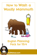 How-to-Wash-a-Woolly-Mammoth_KS2History.pdf