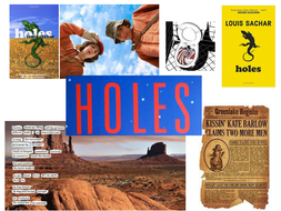 Holes-Lesson-one-chapter-1-3.pptx