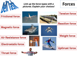 L1---Forces_Contact_Non-contact.pptx