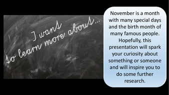 preview-images-november-simple-text-presentation-26.pdf