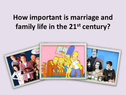 How-important-is-marriage-and-family-life-in.pptx