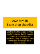 Exam-approaches-(2).pptx