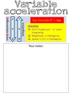 3.-Variable-acceleration-ppqs.pdf