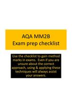 Exam-approaches.pdf