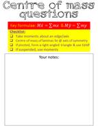 2.-Centre-of-mass-ppqs.pdf
