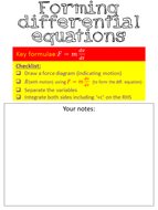 9.-Forming-differential-equations-questions-(updated).pdf