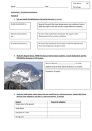 Assessment---Extreme-environments.docx