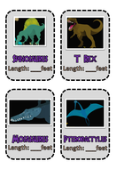 Dinosaur-Research---Lesson-2---Finding-out-out-more.pdf