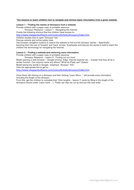 Dinosaur-Research-Planning.pdf