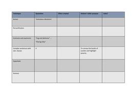 Table-lesson-2.docx