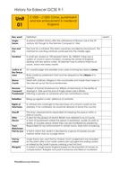 L1-key-terms-homework.pdf