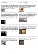L1-task-7-worksheet.pdf