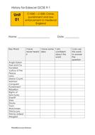 L1-key-terms.pdf