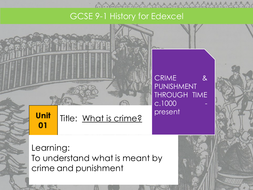 L1-Crime-and-Punishment.ppt