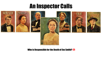 An-Inspector-Calls-(7)-Who-is-responsible-for-the-death-of-Eva-Smith.pptx