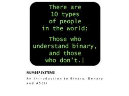 Binary_Denary_ASCII.pptx