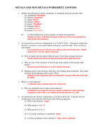 METALS-AND-NON-METALS-WORKSHEET-ANSWERS.doc