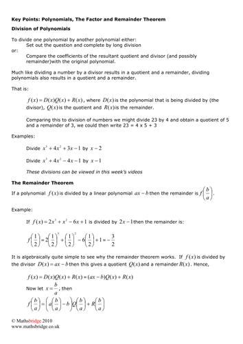 pdf, 72.37 KB
